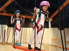 Get out of the blazing heat (or pouring rain) at one of these top indoor play centres in Singapore, for kids of all ages. Kids Indoor Play, Indoor Play Centre, Waka Waka, Soft Play, Playground, Singapore, Asia, Top, Children Playground