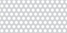 tabla perforata cu perforatii rotunde Pineapple, Fruit, Pinecone