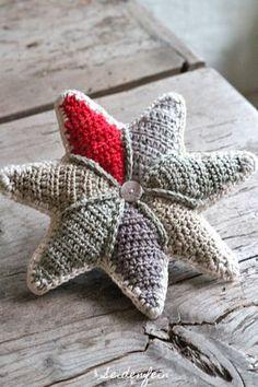 Loop, Häkelstern, Stern, häkeln, Weihnacht, Häkeln für Weihnachten, crochet star, pincushion, Nadelkissen, crochet, crocheting, crochetaddict, alpaca loop, scarf, knitting, Stricken, Malou light baby alpaca, Unicorn Room Decor, Unicorn Rooms, Unicorn Gifts, Crochet Stars, Crochet Loop, Cactus Care, Crochet Cactus, Sustainable Gifts, Japanese Nail Art