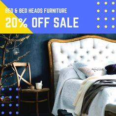 http://www.clicknbuyaustralia.com/ Bedroom Bed Bedhead Bed Frame Furniture SALE Australia Sydney Melbourne Perth QLD NSW Queensland Shopping Mattress
