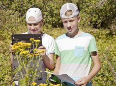 Koulu 2.0 - Teknologia tulee vauhdilla luokkiin, ovatko koulut siihen valmiita? - ESS.fi