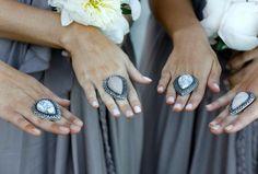 Samantha Wills - Jewellery Bohemian Stone