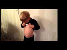 Filmpje -> waterpokkensstoriewww.pinterest.com/glngerrits/thema-ziek-https://www.youtube.com/watch?v=VB7vsaan8PMen-gezond/stories