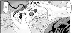 game, die, and video games image