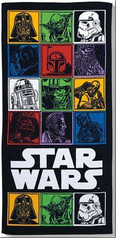 Coleção Star Wars da Riachuelo. -  WestinMorg / Blog de Moda Masculina e Variedades