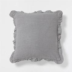 wolldecke mit paisleymuster decken schlafen zara home sterreich home pinterest. Black Bedroom Furniture Sets. Home Design Ideas