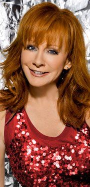 Can't wait for Christmas!!!! Hopefully next year we will have another Chris's album from Reba. (Fingers crossed)
