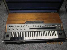 Yamaha YC-30 Orgel in Rheinland-Pfalz - Ransbach-Baumbach | Musikinstrumente und Zubehör gebraucht kaufen | eBay Kleinanzeigen