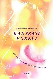 lataa / download KANSSASI ENKELI epub mobi fb2 pdf – E-kirjasto