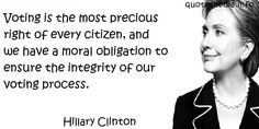 Image result for quotes about voting Vote Quotes, Great Quotes, Inspirational Quotes, Voting Process, Best Qoutes, Morals, Picture Quotes, Favorite Quotes, Quotations