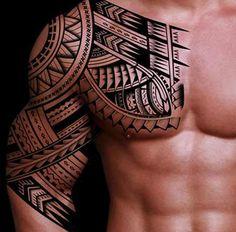tatuajes hombres 1