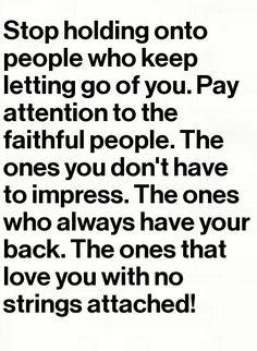 Top 70 Fake People Quotes And Fake Friends Sayings - Page 2 of 9 - Dreams Quote Great Quotes, Quotes To Live By, Me Quotes, Motivational Quotes, Funny Quotes, Inspirational Quotes, Qoutes, Hurt Quotes, Love Is Fake Quotes