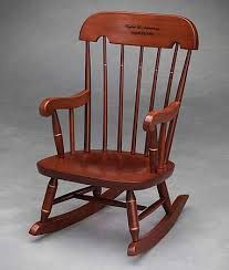 Beau Rocking Chair   Google Search