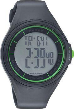 dc7ef16c7bf Titan Sonata Ocean Digital Touch Screen Watch Relógios Legais