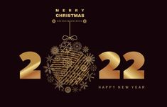 Happy New Year Images, Wish Quotes, New Year Wishes, Happy Moments, Beautiful Images, Free Stock Photos, Merry Christmas, Wallpaper, Creative
