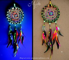 Contact us to buy & place an order ~ +91 965 425 4541 / +91 909 659 5656   Email us at ~ mysticcrafts2@gmail.com  Buy online ~ http://www.utopiancraftsmen.com/collections/dream-catchers   #dreamcatcher #home #decor #nativeamerican #art #craft #accessories #handmade #creative #creativity #artist #artistic #pune #bangalore #mumbai #goa #delhi #hippie #gypsy #india #indian #mysticdreamcatchers #chimes #dark #mystic #bohemia #mystic_dreamcatchers #wallhanging #interiordesign #interior