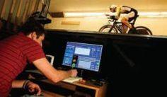 Modelling Biomechanics: Athletes go to the max - Scientific Computing World