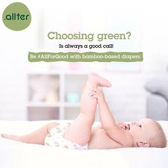 Allter (@letsallter) • Instagram photos and videos Bamboo Diapers, Bath Mat, Photo And Video, Videos, Photos, Instagram, Pictures, Bathrooms