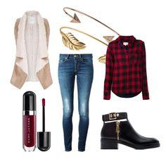 Monday Moodboard Lumberjack Mood Boards, Fall Winter, Style Inspiration, Image, Fashion, Moda, Fashion Styles, Fashion Illustrations