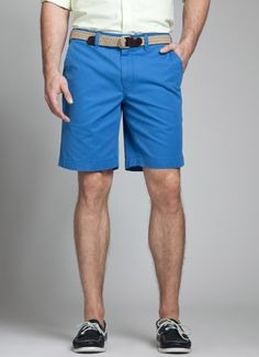 Want the shorts and shoes.