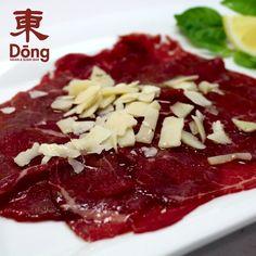 Restaurante Dong Asian Sushi Bar Sushi, Asian, Bar, Shopping Center, Restaurants, Sushi Rolls