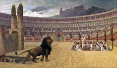 Jean-Léon_Gérôme_-_The_Christian_Martyrs'_Last_Prayer_-_Walters_37113.jpg (1800×1050)