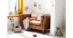 Kolekcja Soleil - trochę lata w środku zimy — Blog — KARE® Design  #KARE #KAREDesign  #furniture  #design  #homedecor #KARE24