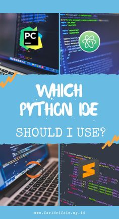 Python ide help Pc Scientific disciplines is extremely extensive discipline in line with the research Computer Programming Languages, Computer Coding, Learn Programming, Python Programming, Computer Technology, Computer Science, Coding Languages, Claves Wifi, Linux Mint
