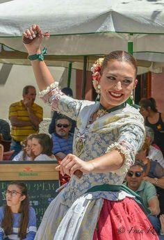Regional, 18th Century, Sari, Dresses, Fashion, Vestidos, Cords, Report Cards, Dressmaking