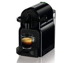 Μηχανές Καφέ σε Προσφορές στις πιο Φτηνές Τιμές