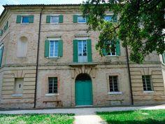 VILLA FAVORITA STORY ciò che è stata Villa Favorita, integrando quello che ho trovato sul web con i miei ricordi,le foto di famigliae ilmateriale fotograficosopravvissuto della tesi. #originalmarche #villafavorita #ancona