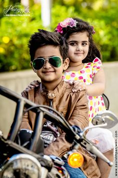 babies pictures indian traditional baby wallpapers kidsrithwik kidz biker photoshoot biker photoshoot, dresses kids girl, baby boy fashion,