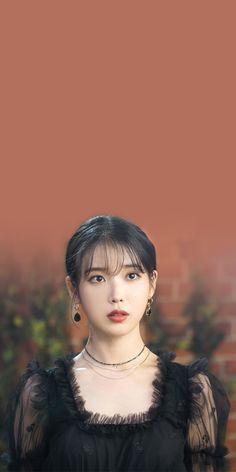 Korean Actresses, Korean Actors, Actors & Actresses, Pretty Korean Girls, Cute Korean Girl, Drama Korea, Korean Drama, Iu Moon Lovers, K Drama