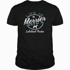Best #Lakeland #Terrier-front shirt, Order HERE ==> https://www.sunfrog.com/LifeStyle/110661734-327422639.html?70559, Please tag & share with your friends who would love it, #christmasgifts #renegadelife #birthdaygifts   #science #nature #sports #tattoos #technology #travel