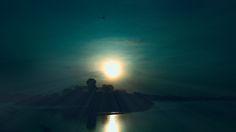 Morning Sunset by Santhosh Kasturi on 500px
