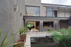 House Sed - Picture gallery