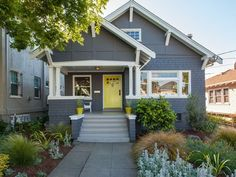 5456 Shafter Ave, Oakland, CA 94618 | Zillow