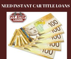Payday loans in idabel ok picture 5