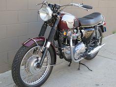 Triumph Motorcycles For Sale, Triumph 650, Triumph Bonneville T100, Shraddha Kapoor, Doa, Motorbikes