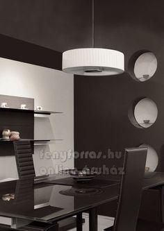 kozvilagitas Margarita, Conference Room, Desk, Ceiling Lights, Lighting, Modern, Table, Furniture, Home Decor