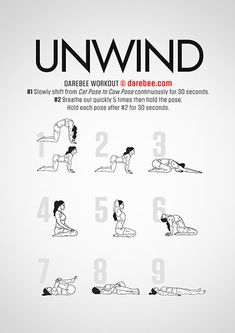 DAREBEE Workouts Body For Life Workout, Pull Up Workout, Workout Splits, Hiit Workout At Home, After Workout, Boxing Workout, Cardio, Butt Workout, Hero Workouts