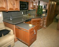 cooktop and wall oven combo - Google Search