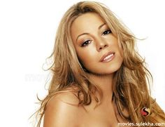 Best selling female vocalist of all time, and my girl, MARIAH!!!!!!! <3