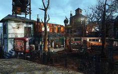 Fallout 4 Settlement Ideas, Game Art, Sims, Funny Jokes, Video Games, Gaming, Videogames, Videogames, Husky Jokes