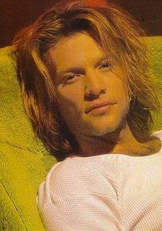 Dream with me Jon Bon Jovi, Bon Jovi 80s, Bon Jovi Always, Jon Jon, Last Man Standing, Most Handsome Men, Most Beautiful Man, Perfect Man, Rock Bands