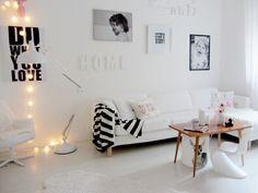 M & A dekor
