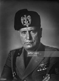 Saddam Hussein like Benito Mussolini was a Machiavelli Prince Type at  best...Tha Artstorian Reports... How can one compare the Butcher of Baghdad  to the ...