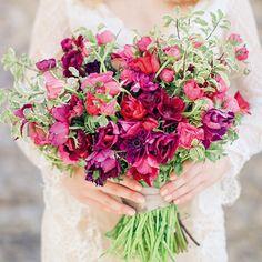 ウエディング事例集:おしゃれ花嫁に捧ぐブーケのオーダー帳。【Bright Palette編】|VOGUE Wedding いちばんおしゃれなウエディングバイブル