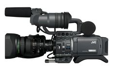 JVC High Definition MiniDV Professional Camcorder with ProHD Fujinon Lens - - Product Description: Say hello to the smallest HD Cinema production camera available! The afford Ghost Hunting Tools, Ghost Hunting Equipment, Hunting Toys, Underwater Photography, Film Photography, Photography Ideas, Rd Congo, Prison, Photographer Needed