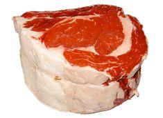 Cinco consejos para hacer un roast beef perfecto